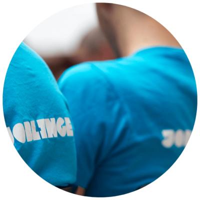 908JOBLINGE – eine Initiative gegen Jugendarbeitslosigkeit